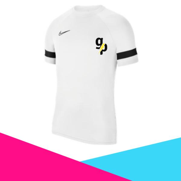 Goal Power Football Training Shirt