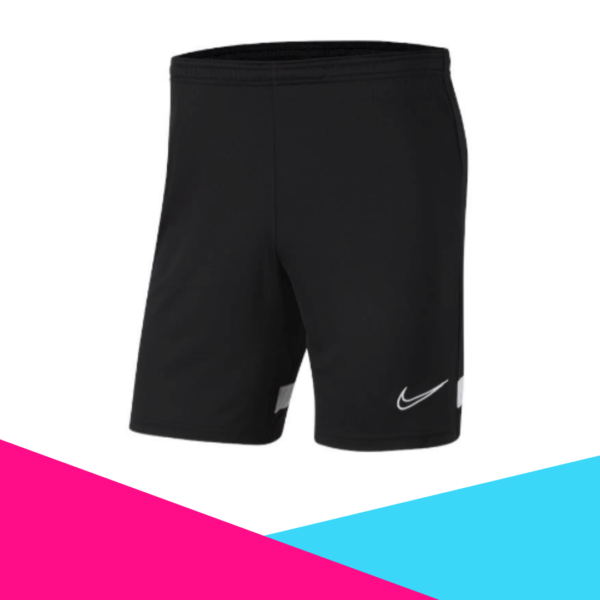 Goal Power Football Training Shorts
