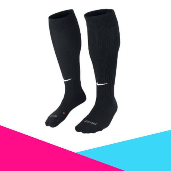 Goal Power Football Training Socks