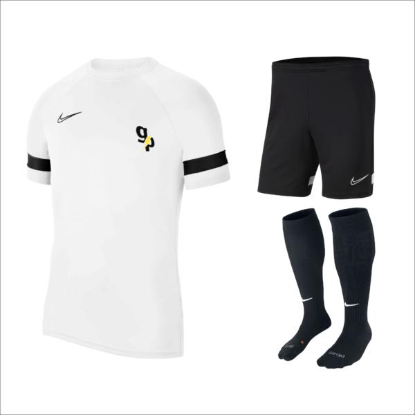 Nike Training Kit   Goal Power Coaching