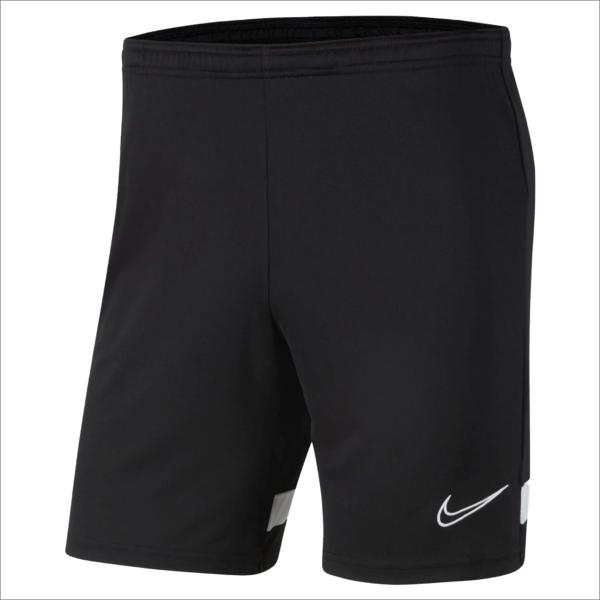 Nike Training Shorts | Goal Power Coaching