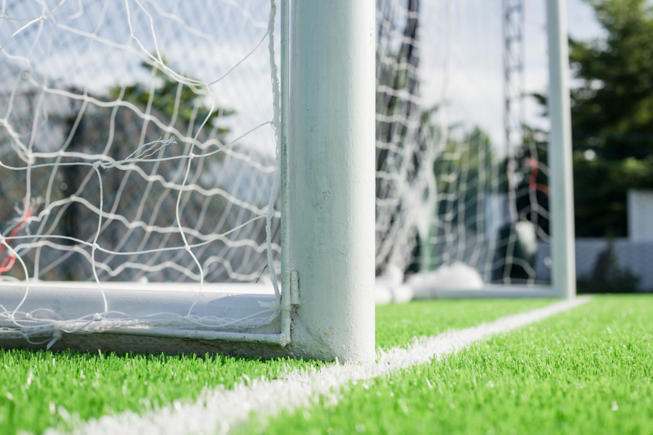 Goal Power Coaching - Goals