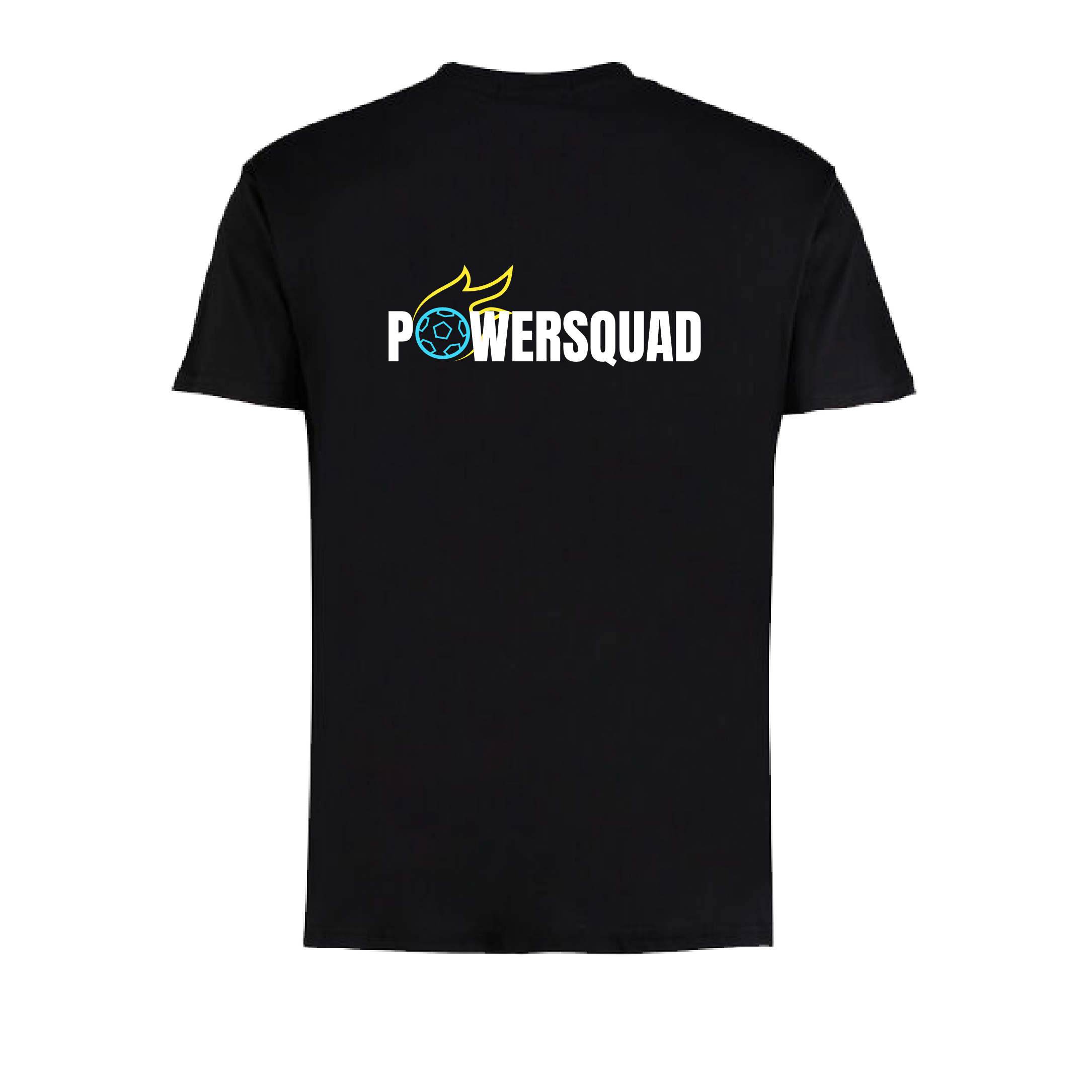 Goal Power - POWERSQUAD (back) - Yellow & Blue – 1@2x