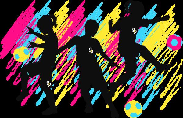 Summer Holiday Club | Goal Power Coaching