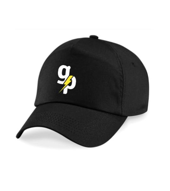 Goal Power - Baseball caps